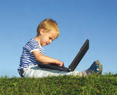 20101118121742-educacio-infantil-internet.jpg