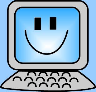 20101119131309-happy-computer.jpg